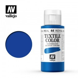 TEXTILE COLOR 60ml