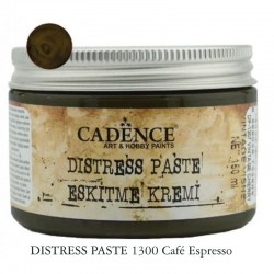DISTRESS PASTE CADENCE 150ml